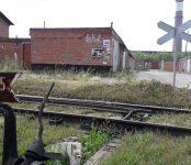 Мэрия Бердска обратилась к водителям ТС о необходимости соблюдения ПДД на железнодорожных переездах