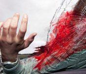 54-летняя женщина-пешеход погибла в Ордынском районе