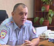 Выручку с АЗС в сумме 600 тысяч похитили у водителя в Бердске