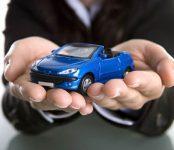 МВД научило, как безопасно приобрести автомобиль