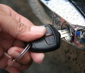 Полиция назвала самые популярные у автоугонщиков районы в Новосибирске