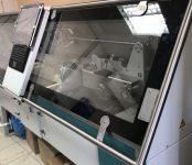 Infratest и Troxler Compactor 5850 помогут Автодору предсказывать срок службы асфальта