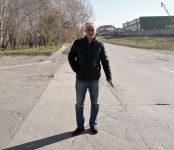 Осуждённый водитель грузовика: «Эта авария сломала мне жизнь» (видео)