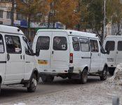Недобросовестного перевозчика нашли по ГЛОНАСС специалисты мэрии Бердска
