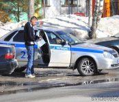 Уголовная ответственность грозит должникам-автолюбителям Бердска