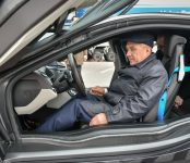 Президент Татарстана предложил отменить скидки при оплате штрафов за нарушение ПДД