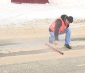 Эксперт ОНФ: Власти Бердска справляются с последствиями снегопадов лучше, чем их новосибирские коллеги