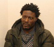 Африканец взял у новосибирца 5000 баксов, пообещав «подогнать» ему авто