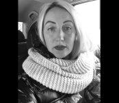 Семья Ирины Синельниковой поблагодарила неравнодушных бердчан