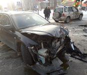 ГИБДД: Налицо улучшение дорожной обстановки в Бердске