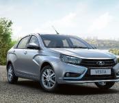 Итоги января 2019-го: началась гонка цен на новые автомобили в России
