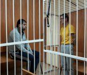 Стали известны новые подробности убийства бердчанки Ирины Синельниковой