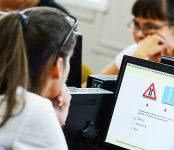 Без права на ошибку предстоит сдавать экзамены куртантам автошкол в России