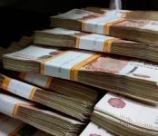 Миллион в сейфе на СТО в Искитиме: его украли двое местных жителей