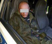До 9 лет тюрьмы могут получить пьяные водители из Бердска