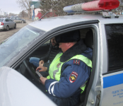 ГИБДД: Безопасность на дорогах в праздники и будни