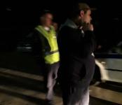 3-летнюю девочку сбил мужчина на «Ниве» и уехал с места происшествия в Бердске