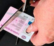 В ГИБДД НСО рассказали о порядке выдачи и замены водительских удостоверений