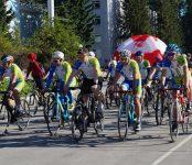 «Свидетель»: 650 человек приняли участие в «ВелоБердске – 2019»