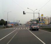 В Бердске обсудили дороги, отремонтированные по БКАД