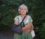 Двух женщин избил за парковочное место мужчина в Бердске