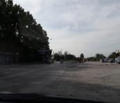 «Политравму» получил пешеход, сбитый «гонщиком» на «десятке» без прав в Бердске