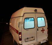 Водителю междугородней маршрутки вынесен приговор за избиение пассажира в Бердске