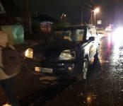 Травмы головы зафиксировали медики Бердска у сбитой 12-летней девочки-пешехода