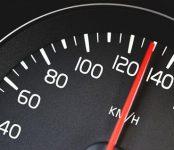 Мероприятия «Скорость» проводит Госавтоинспекция Новосибирской области