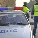Операция «Дебитор» проводится 18 и 25 ноября на дорогах Новосибирской области