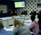 Глава ГИБДД региона призвал активно участвовать в социальных кампаниях и профмероприятиях «Форпоста»
