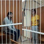 Суд по делу об убийстве бердчанки Ирины Синельниковой подходит к концу