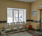 Чтобы добраться в Бердск пьяный новосибирец «взял кассу» на станции Издревая