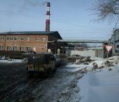 Врезался в остановившуюся иномарку бесправный «гонщик» на УАЗе в Бердске