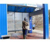 Дороги, тротуары и остановочные павильоны будут дезинфицировать в Бердске