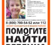 Пропавший 8-летний житель Академгородка найден в Бердске бойцами Росгвардии