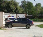 Нашли сбежавшего с места смертельного ДТП в Бердске 29-летнего водителя