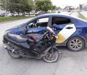 О нетрезвых водителях в Бердске рассказали в ГИБДД региона