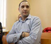 Потерпевший от «оборотней в погонах» наркоторговец из Бердска получил 12,5 лет колонии