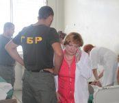 Подпись нарколога для медкомиссии на  получение водительских прав теперь можно не на Попова в Бердске