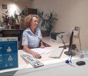 Зарегистрировать авто за 60 минут предлагают автолюбителям Бердска