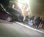Подробности трагедии в Раздольном: перепутала педали авто и задавила соседку нетрезвая женщина в Бердске