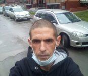 Таксист из Бердска уже оказывают «скорую помощь» медикам ЦГБ