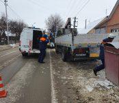 Намотало на карданный вал: автомобилист погиб в Бердске