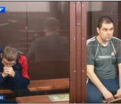 Обвиняемый в убийстве Ирины Синельниковой в Бердске хочет дать новые показания