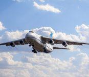 Удивить Шойгу: военные собираются поиграть в хоккей в летящем самолёте