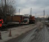 В ГИБДД рассказали о столкновениях авто в минувшие выходные в Бердске