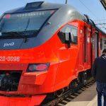 Две 14-летние девочки погибли на железной дороге в Бердске
