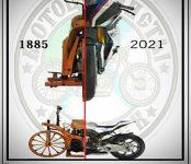«Мотоциклисты Бердска» объявили о сборе в городском музее
