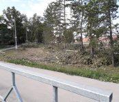Градоначальник недоволен затягиванием капремонта улицы Черёмушной в Бердске